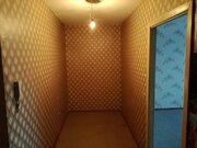 Клин, 1-но комнатная квартира, ул. Центральная д.74, 1850000 руб.