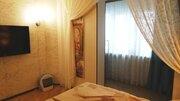 Москва, 3-х комнатная квартира, ул. Островитянова д.5, 19200000 руб.