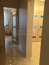 Москва, 2-х комнатная квартира, ул. Изюмская д.43, 8890000 руб.