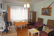 3 комнатная квартира 67 кв.м. п. Свердловский, ул. Набережная, 9