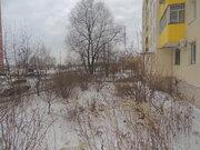 Железнодорожный, 2-х комнатная квартира, ул. Луговая д.2, 4350000 руб.