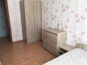 Фрязино, 2-х комнатная квартира, Литвиново д.3, 2250000 руб.
