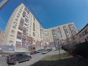 1-комн. квартира, Мытищи, ул. Колпакова, д. 25, 5 000 000 р.