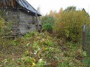 Дача в СНТ Геофизик у д. Алексеевка, 650000 руб.