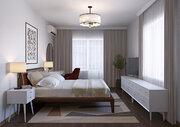 Продаю 2-к квартиру 48,1 кв.м, 2 км от МКАД Каширское ш.