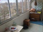Воскресенск, 1-но комнатная квартира, Ломоносова д.115, 14000 руб.