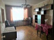 Зеленоград, 2-х комнатная квартира, ул. Юности д.506, 7200000 руб.
