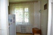Волоколамск, 2-х комнатная квартира, ул. Ново-Солдатская д.10, 2790000 руб.