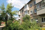 Павловский Посад, 1-но комнатная квартира, ул. Разина д.10, 1400000 руб.
