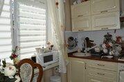 Жуковский, 2-х комнатная квартира, ул. Маяковского д.14 к3, 5100000 руб.
