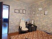 Люберцы, 3-х комнатная квартира, ул. Шоссейная д.8, 5750000 руб.