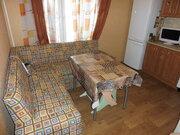 Москва, 2-х комнатная квартира, ул. Липецкая д.22 к1, 8000000 руб.