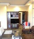 Наро-Фоминск, 2-х комнатная квартира, ул. Войкова д.3, 25000 руб.