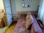 Королев, 2-х комнатная квартира, улица 50-летия ВЛКСМ д.12, 4300000 руб.
