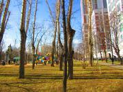 Москва, 3-х комнатная квартира, Маршала Рокоссовского б-р. д.6 к1, 15990000 руб.
