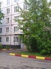 Электроугли, 1-но комнатная квартира, ул. Школьная д.д.3, 2400000 руб.