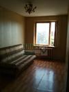 Орехово-Зуево, 2-х комнатная квартира, ул. Набережная д.6, 2250000 руб.