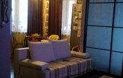 Щелково, 2-х комнатная квартира, Аничково д.1, 3850000 руб.