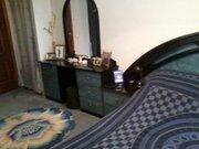 Клин, 2-х комнатная квартира, Северный пер. д.39а, 2900000 руб.
