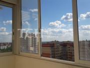 1-комн. квартира, Щелково, мкр Богородский, 19