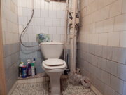 Клин, 2-х комнатная квартира, ул. Литейная д.50/10, 2990000 руб.