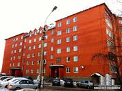 1к. квартира, г. Дмитров, ул. Оборонная д. 6