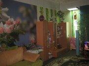 Москва, 4-х комнатная квартира, ул. Ставропольская д.15, 10590000 руб.