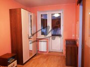 Люберцы, 3-х комнатная квартира, ул. Юбилейная д.1, 6200000 руб.