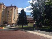 Московский, 3-х комнатная квартира, 1-й мкр. д.35, 4690000 руб.