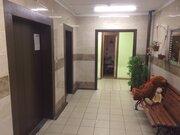Щелково, 2-х комнатная квартира, ул. Краснознаменская д.17 к3, 5250000 руб.