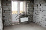 Ногинск, 1-но комнатная квартира, Дмитрия Михайлова ул д.4, 2564800 руб.