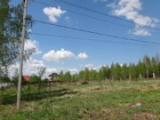 Продажа участка, Павловское, Истринский район, Ул. Радужная, 3300000 руб.