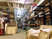 Продажа офисно-складского комплекса. м. Сокол, 80000000 руб.