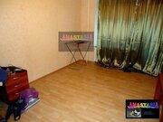 Химки, 1-но комнатная квартира, ул. Зеленая д.14, 4600000 руб.