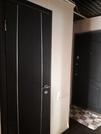 Белоозерский, 1-но комнатная квартира, ул. Комсомольская д.14, 1850000 руб.