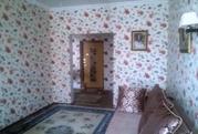Знамя Октября, 1-но комнатная квартира, Родники мкр. д.6, 5500000 руб.