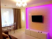 Продажа 3-х комнатной квартиры, ул. Раевского д.3, ЦАО