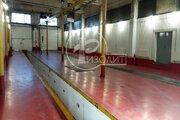 Предлагается к продаже недвижимость в очень удобном месте , для коммер, 60000000 руб.