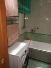 Железнодорожный, 1-но комнатная квартира, Саввинское ш. д.21, 3000000 руб.