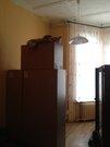 Сдается комната., 7000 руб.