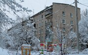 Фрязино, 2-х комнатная квартира, ул. Школьная д.2а, 2950000 руб.