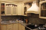 Москва, 1-но комнатная квартира, Погонный проезд д.3а к1, 12500000 руб.