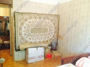 Солнечногорск, 2-х комнатная квартира, ул. Красная д.178, 2750000 руб.