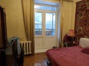 Щелково, 2-х комнатная квартира, ул. Институтская д.27, 2990000 руб.