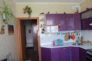 Киевский, 1-но комнатная квартира,  д.22А, 4050000 руб.
