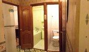 Апрелевка, 2-х комнатная квартира, ул. Сентябрьская д.2, 25000 руб.