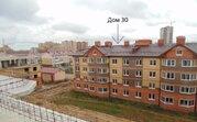 Истра, 1-но комнатная квартира, Проспект Генерала Белобородова д.30, 3000000 руб.
