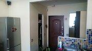 Красногорск, 1-но комнатная квартира, подмосковный бульвар д.13, 6800000 руб.