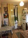 Щелково, 2-х комнатная квартира, ул. Ленина д.16, 2999000 руб.