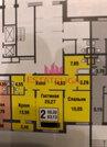 Продажа квартиры, Поселение Московский